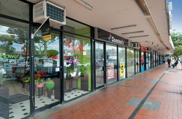 Shop 6/57-61 Synnot Street, WERRIBEE VIC, 3030