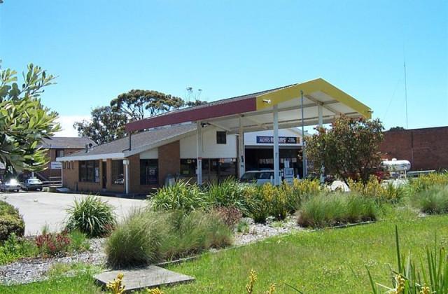 189 Prince Edward Avenue, CULBURRA BEACH NSW, 2540