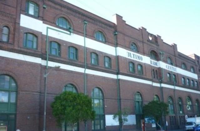 W2-10/42 Wattle Street, ULTIMO NSW, 2007