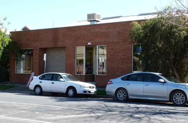 61 Fawckner Drive, BENALLA VIC, 3672