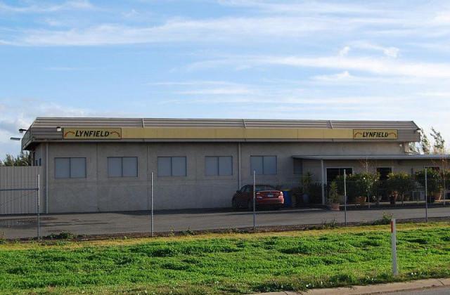 45 Grahamvale Road, GRAHAMVALE VIC, 3631