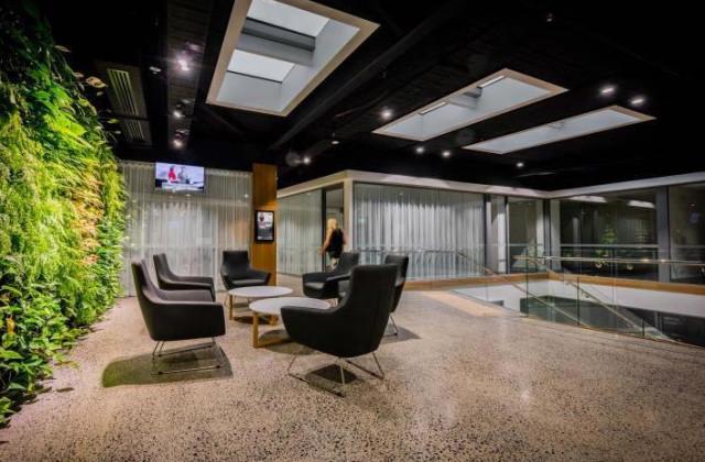 Level 4 Suite 4.38/200 Central Coast Highway, ERINA NSW, 2250