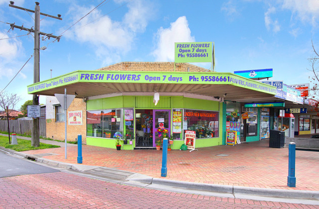 1471 Centre Road, CLAYTON VIC, 3168