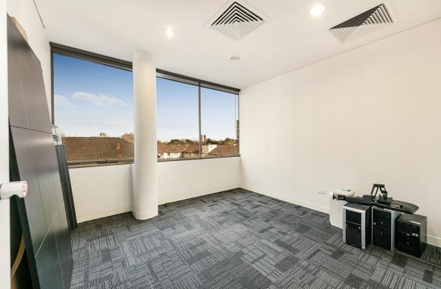33/456 St Kilda Rd, MELBOURNE VIC, 3000