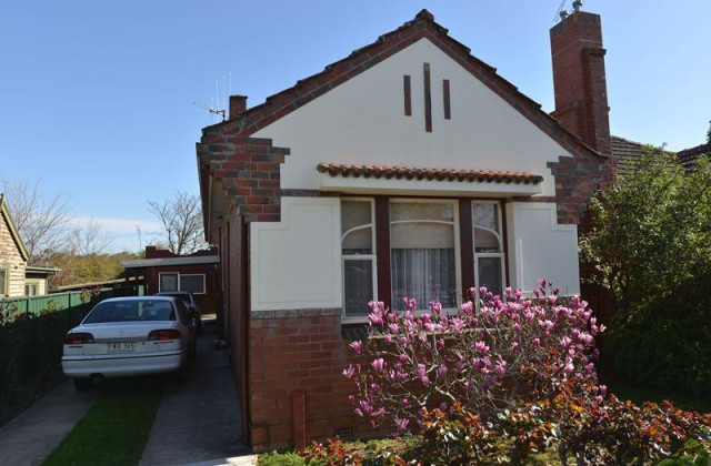 104 Wills Street, BENDIGO VIC, 3550
