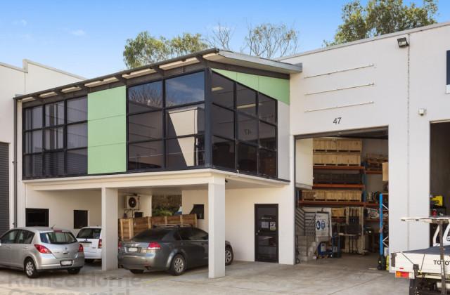 47/176 South Creek Road, CROMER NSW, 2099