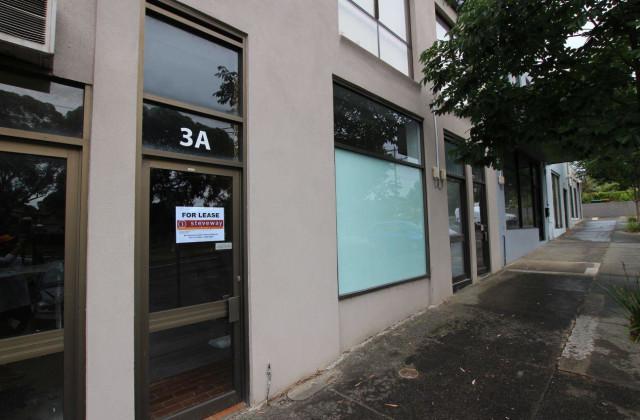 3A Gertrude Street, TEMPLESTOWE LOWER VIC, 3107