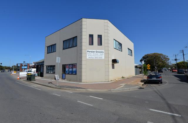 54 West Thebarton Road, THEBARTON SA, 5031