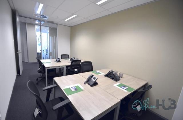 Level 05-Suite 502/661 GEORGE STREET, SYDNEY NSW, 2000