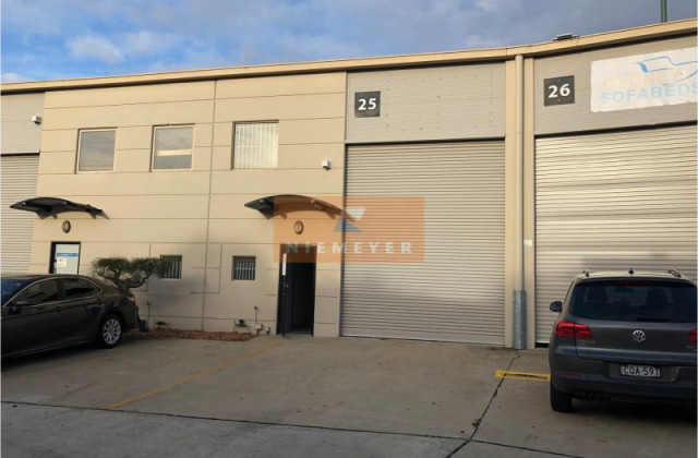 378 Parramatta Road, HOMEBUSH WEST NSW, 2140