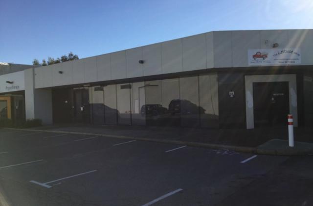 LOT Unit  / 5/147-151 Belmont Avenue , BELMONT WA, 6104