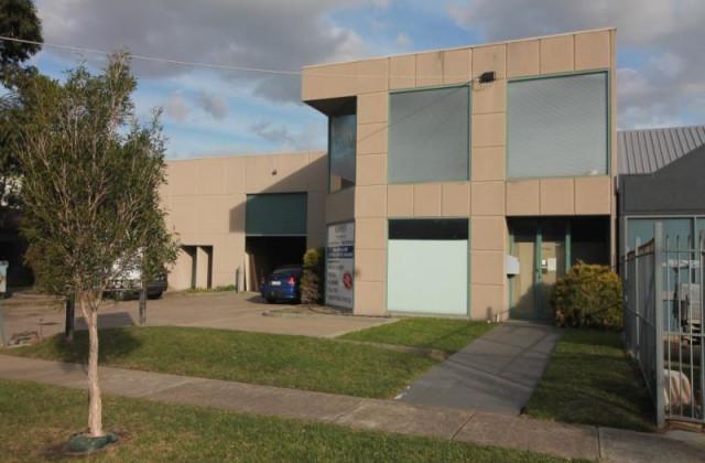 7 Cumberland Drive, SEAFORD VIC, 3198