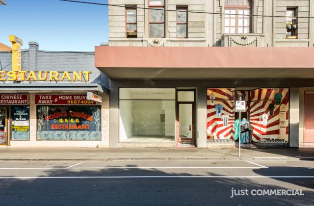 4/277 Barkly Street, FOOTSCRAY VIC, 3011