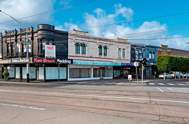 1-3 Station Street, MALVERN VIC, 3144