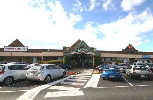 Shop 22/225-239 Main North Road, SEFTON PARK SA, 5083