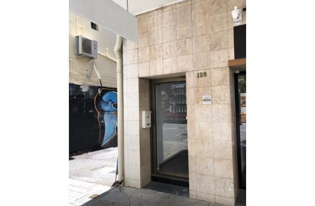 1st Floor/138 Murray Street, PERTH WA, 6000