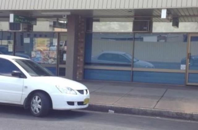 Unit 2/129-131 Talbragar Street, DUBBO NSW, 2830