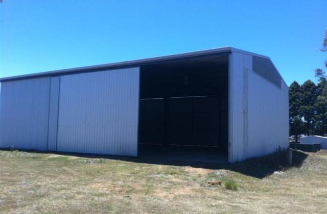 49 Simmons Road, ARMIDALE NSW, 2350