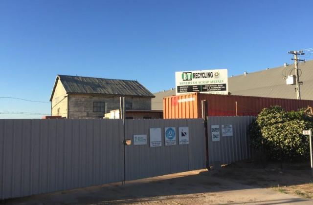 Lot 9 Cygnet Lane, MURRAY DOWNS NSW, 2734