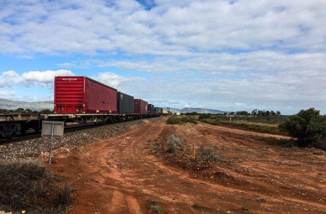 Land/Development for Sale in Saltia, South Australia 5433