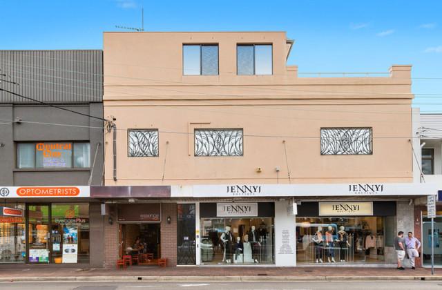 148 Wycombe Road, NEUTRAL BAY NSW, 2089
