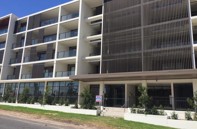 1/21 Hezlett Road, KELLYVILLE NSW, 2155