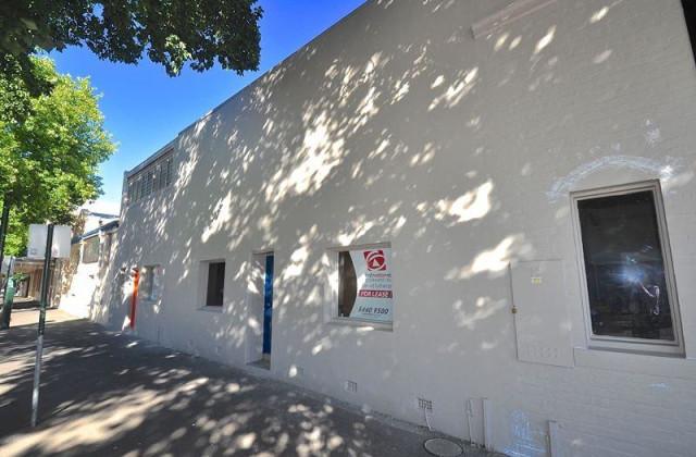 157 McCrae Street, BENDIGO VIC, 3550