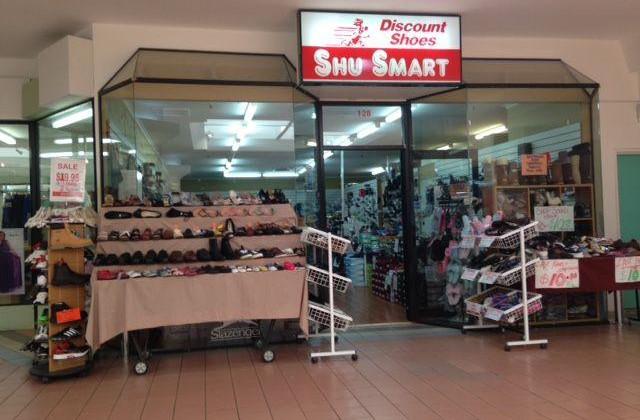 Shop 128/8-34 Gladstone Park Drive, GLADSTONE PARK VIC, 3043