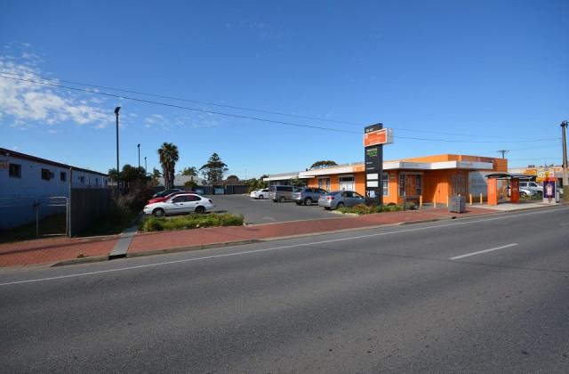 58-60 Hanson Road, WOODVILLE GARDENS SA, 5012