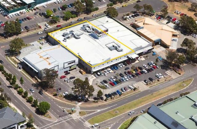 1 Tindall Street, CAMPBELLTOWN NSW, 2560