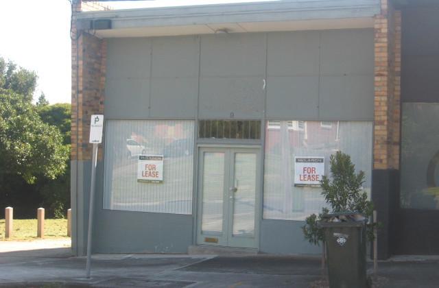 9 Lilian Street, BULLEEN VIC, 3105