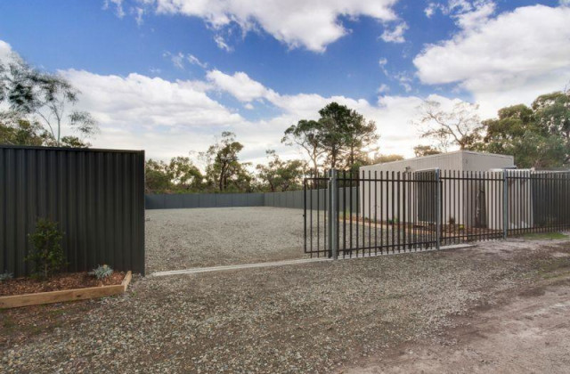 4 Barbecue Court, HASTINGS VIC, 3915