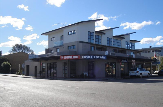 Shop 1/13  Maxwell Street, TEA GARDENS NSW, 2324