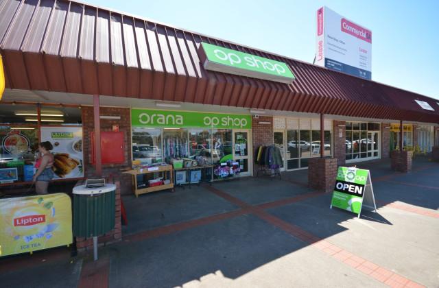 Shop 5a, 9 Midhurst Avenue, CHRISTIE DOWNS SA, 5164