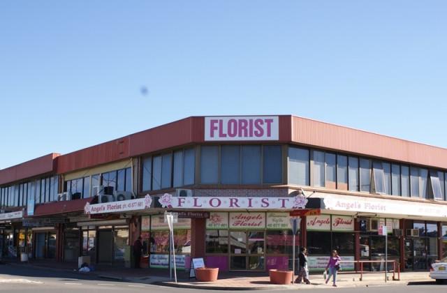 Shop 1/483 George Street, SOUTH WINDSOR NSW, 2756