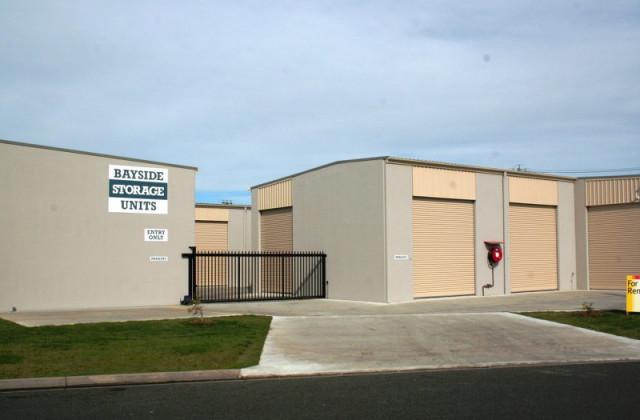 BYRON BAY NSW, 2481