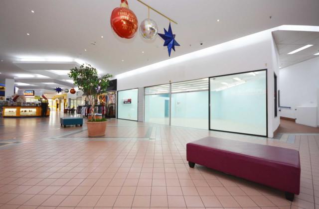 Shop 170/8-34 Gladstone Park Shopping Centre, GLADSTONE PARK VIC, 3043