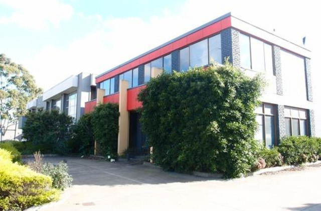 1/1667-1669 Centre Road, SPRINGVALE VIC, 3171
