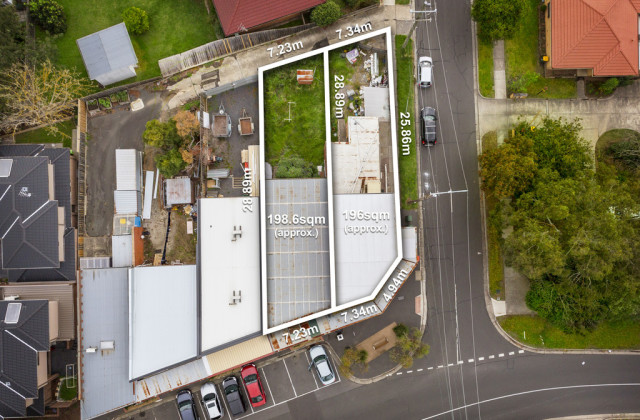 35-37 Centre Road, VERMONT VIC, 3133