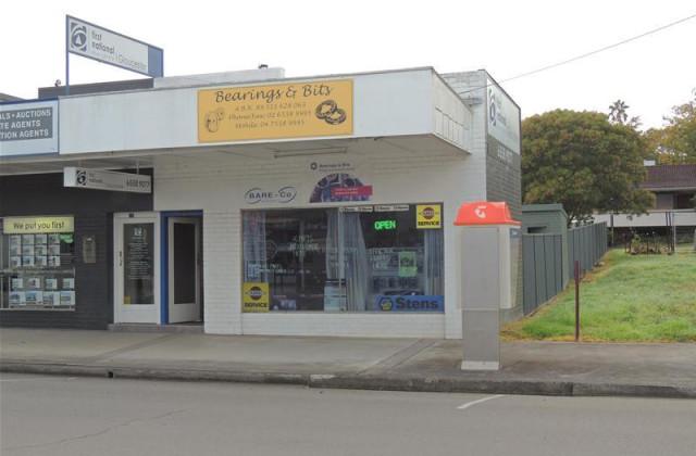 102 Church Street, GLOUCESTER NSW, 2422