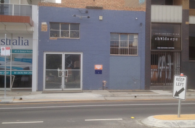 140 High Street, PRESTON VIC, 3072