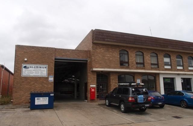 7 Wayne Court, DANDENONG VIC, 3175