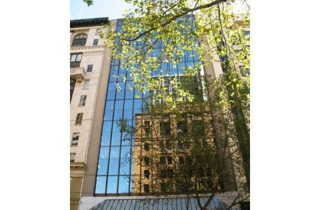 Level 4/420 Collins Street, MELBOURNE VIC, 3000