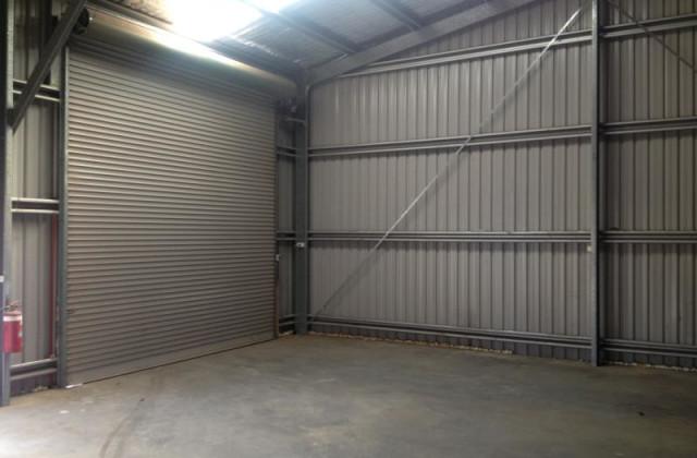 Unit  5/7 Scott Place, ORANGE NSW, 2800