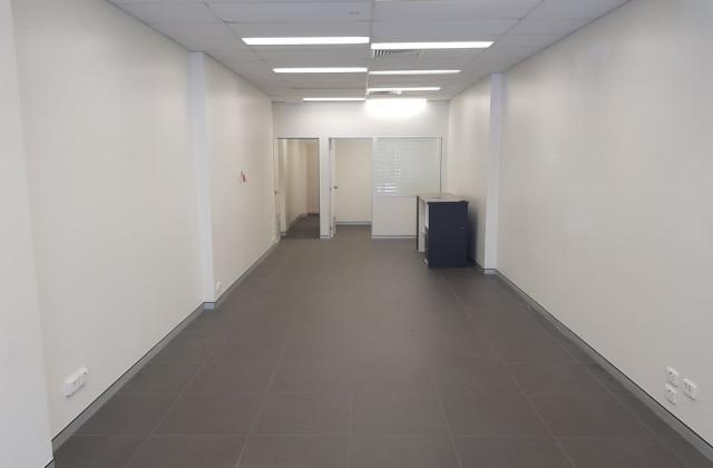 27 Wharf Street, MURWILLUMBAH NSW, 2484