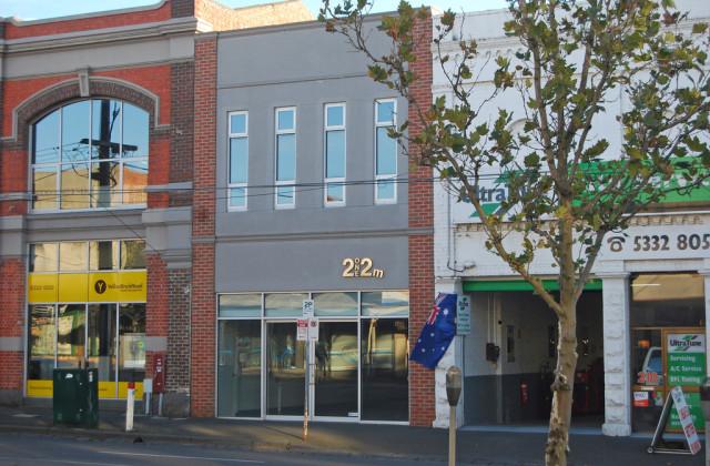212 Mair Street, BALLARAT CENTRAL VIC, 3350