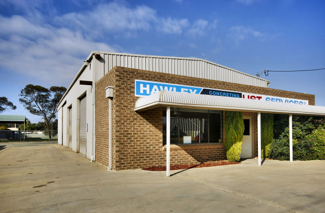 70 Napier Street, DENILIQUIN NSW, 2710