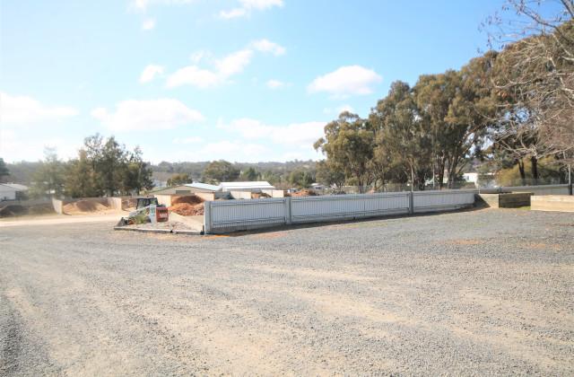 29 Wickham Lane, YOUNG NSW, 2594