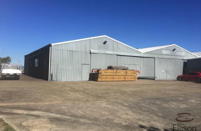 1/81 Pentex Street, SALISBURY QLD, 4107