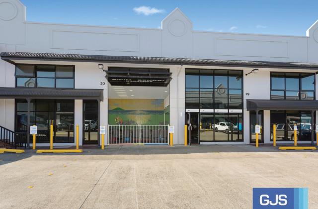 Units 29 & 30/286-288  New Line Road , DURAL NSW, 2158